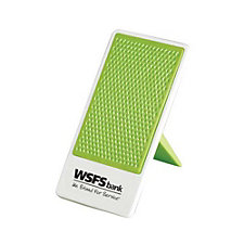 Flip Mobile Phone Holder - WSFS