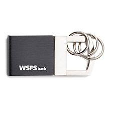 Alissa Key Ring - WSFS