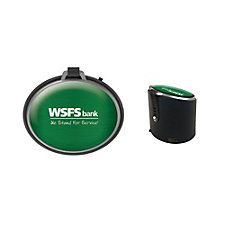 Cancan Bluetooth Speaker - WSFS