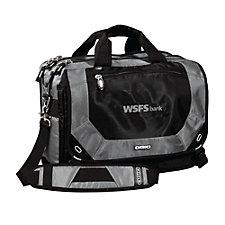 OGIO Corporate Messenger Bag - WSFS
