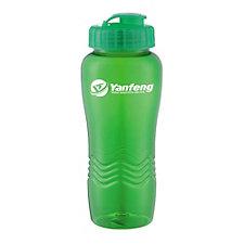 Surfside Sports Bottle - 26 oz. - Yanfeng