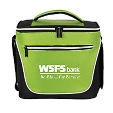 24-Can Kodiak Cooler Bag - WSFS