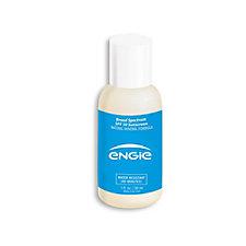 Mineral SPF 30 Sunscreen Bottle - 1 oz. - ENGIE
