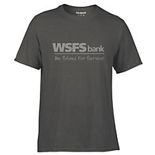 Gildan Performance Adult T-Shirt - WSFS