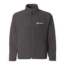 Colorado Clothing Leadville Full-Zip Microfleece - Yanfeng