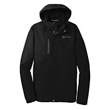 Port Authority All-Conditions Jacket - Yanfeng