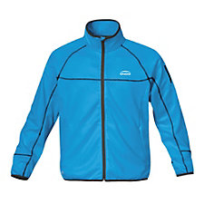 Stormtech Tundra Stretch Fleece Jacket - ENGIE