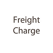 Freight Upcharge