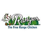 RANGER The Free Range Chicken®