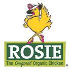 ROSIE The Original Organic Chicken®
