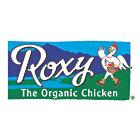 ROXY The Organic Chicken®