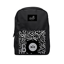 Oaklander Youth Backpack