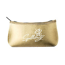 Metallic Neoprene Pouch (1PC)