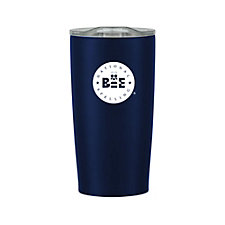 Himalayan Stainless Tumbler - 20 oz. (1PC)