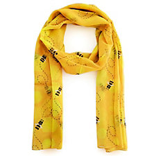 Lightweight Scarf (1PC)