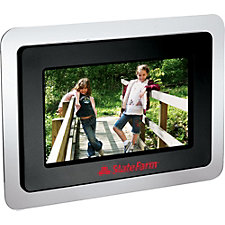 7 inch Desktop Digital Photo Frame