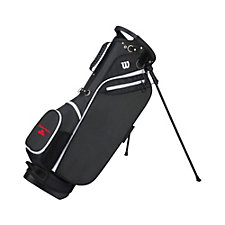 Wilson Profile Lite Golf Bag