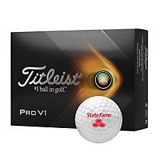 Titleist Pro V1 Dozen Golf Balls