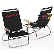 Bahama Beach Chair