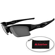 Oakley Flak Jacket XLJ Golf Sunglasses