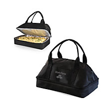 Insulated Casserole Carrier