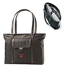 Samsonite Ultima2 Computer Bag