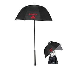 Golf Bag Umbrella