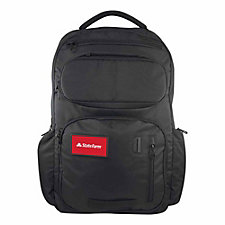 Embarcadero Smart Back Pack