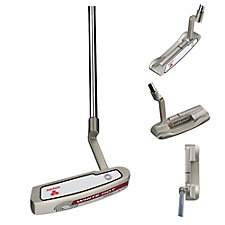 Callaway Odyssey White Hot Pro 2.0 #1 Putter