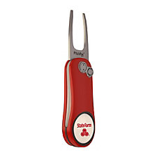 PitchFix Divot Tool - 4.5 in.