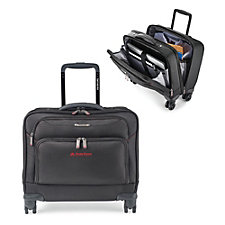Samsonite Xenon 3.0 Mobile Office Spinner Bag