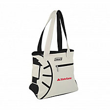 Coleman 28-Can Boat Tote Cooler