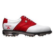DryJoys Tour Golf Shoes