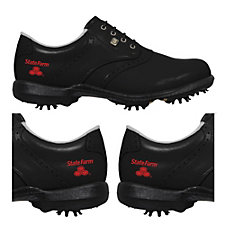 Ladies DryJoys Tour Golf Shoes