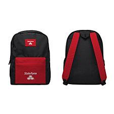 Oaklander Backpack