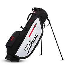 Titleist Players 4 Carry Golf Bag