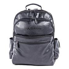 Bugatti Valentino Backpack