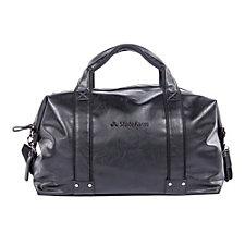 Bugatti Valentino Duffle Bag