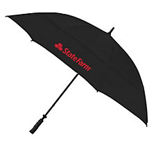 Challenger II Vented Golf Umbrella