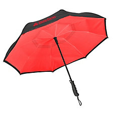 Rebel 2 Reverse Folding Umbrella - 23 in.