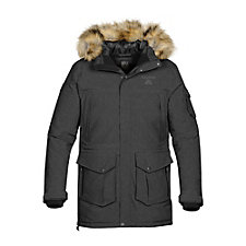 Expedition Parka by Stormtech