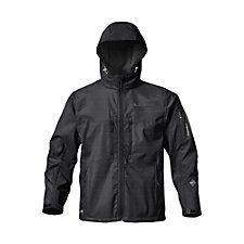 Stormtech Epsilon H2Extreme Shell Jacket