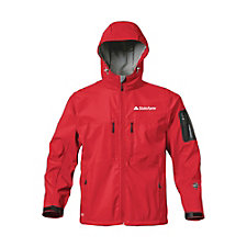 Ladies Stormtech Epsilon H2Extreme Shell Jacket