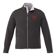 Mens Cima Knit Jacket