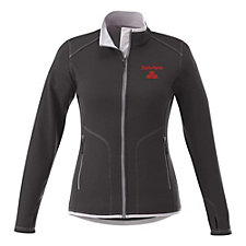 Ladies Cima Knit Jacket