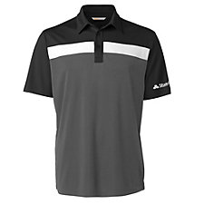 Cutter & Buck Mens Chambers Polo Shirt