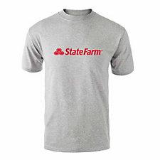Classic Cotton T-Shirt  - Unisex