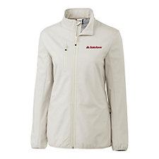 Clique Ladies Trail Jacket