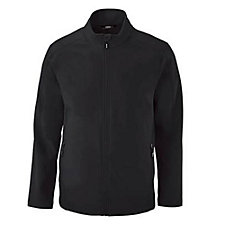 Ash City Core 365 Tall Cruise Fleece Jacket