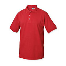 Cutter & Buck Clique Lincoln Polo Shirt - State Farm Bank